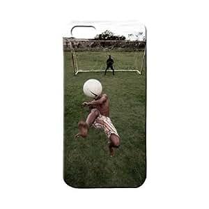 G-STAR Designer 3D Printed Back case cover for Apple Iphone 4 / 4S - G0805