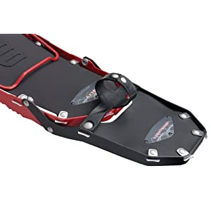 MSR Lightning Ascent Snow Shoes  269.95$