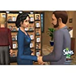 The Sims 2 Open for Business Expansio...