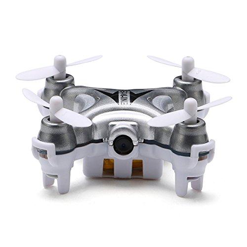 EACHINE-E10C-Mini-Quadcopter-With-20MP-Camera-Remote-Control-Nano-Quadcopter-Drone-RTF-Mode-2