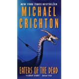 Eaters Of The Deadby Michael Crichton