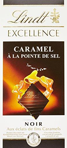 lindt-noir-caramel-a-la-pointe-de-sel-la-tablette-100g