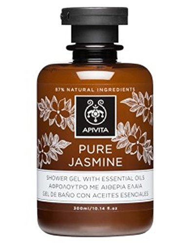 apivita-shower-gel-with-essential-oils-with-jasmine-300ml