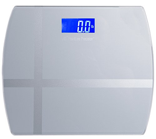 most-accurate-bathroom-scales-accupoint-best-reviews-easy-step-on-400lbs-12x12-lb-kg-st-digital-body