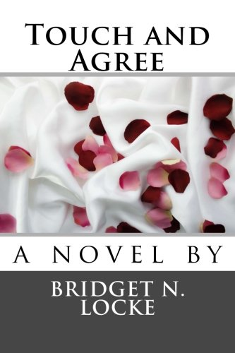 Touch and Agree PDF