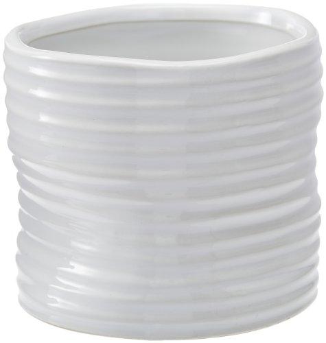 Fourwalls Fourwalls Ceramic Vase