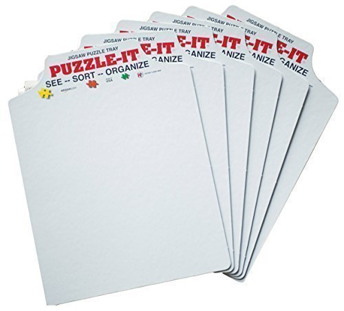 Puzzle-It-Trays-The-Original-Jigsaw-Puzzle-Organizer-Set-of-6-holds-up-to-approximately-a-500-piece-puzzle