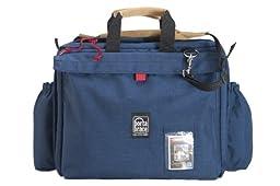 PortaBrace PR-C3 Camera Case (Blue)