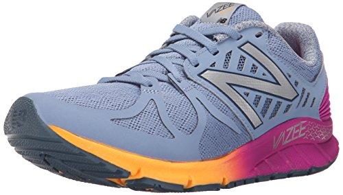 new-balance-nbwrushyp-scarpe-da-corsa-donna-grigio-grey-purple-38