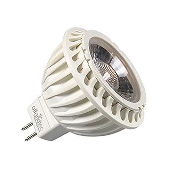 MENGS E14 7W=55W LED Licht Glühbirne Leuchtmittel 510LM Warmweiß//Kaltweiß