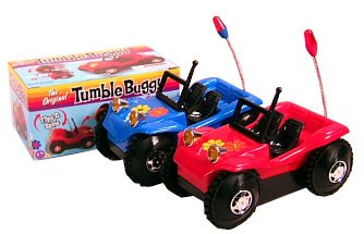41x2Mad j1L Cheap  Antenna Tumble Buggys Flipping Spinning Buggy Set of Two