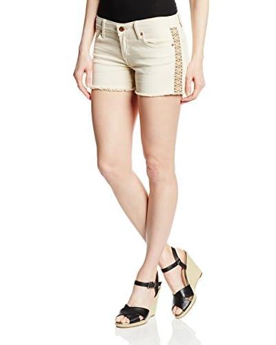 Lucky Brand Women's Malibu Short