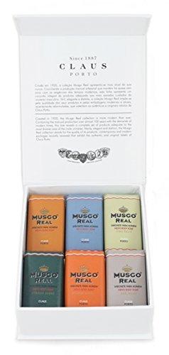 musgo-real-melange-mini-savon-corporel-ensemble-cadeau-6-x-50g-barres-de-savon