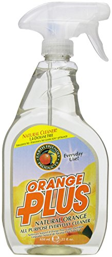 earth-friendly-products-rtu-orange-plus-all-purpose-household-cleaner-22-ounces