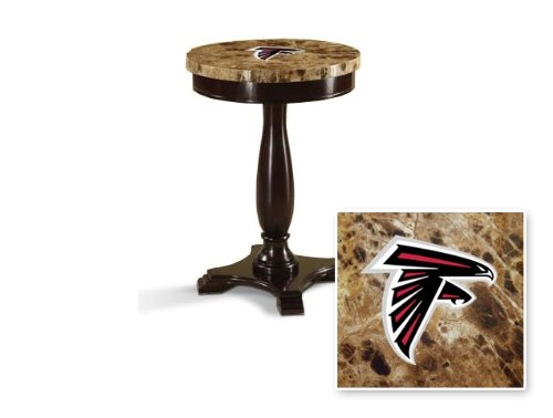 Falcons Coffee Table Atlanta Falcons Coffee Table Falcons Coffee Tables
