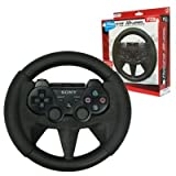 Ps3 Racing Wheel Attachment