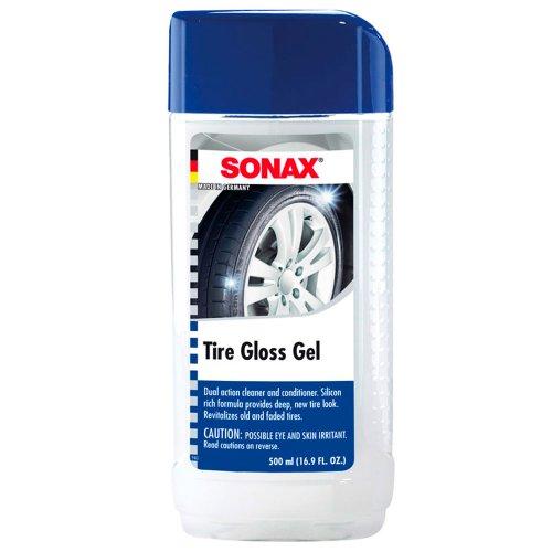 SONAX 235200 Xtreme ReifenGlanzGel