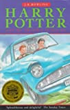 Harry Potter and the Chamber of Secrets (Book 2) by Rowling, J. K. ( 1999 )