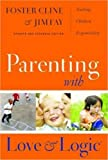Parenting With Love And Logic Book Summary