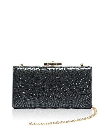 Anna Luchini Clutch