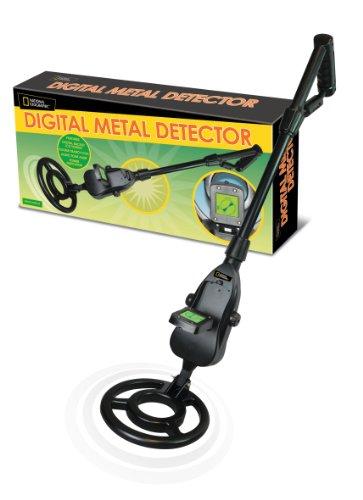 national-geographic-digital-metal-detector
