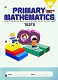 math 116 exam