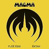 Floe Essi; Ektah