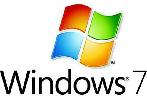MS 1x Windows 7 Ultimate SP1 611 32bit DVD OEM (NL), PC