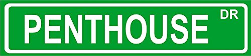 novelty-penthouse-street-sign-457-x-102-cm-in-alluminio-da-parete-ideale-per-garage-bar-o-mancave