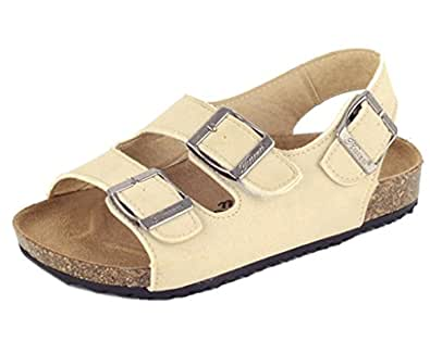 Online shopping for Shoes & Handbags from a great selection of Casual Shoes, Sports & Outdoor Shoes, Sandals & Floaters, Flip-Flops & Slippers, Dress & Formal Shoes & more at everyday low prices.