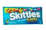 Skittles Riddles 56.7g x1 Bag
