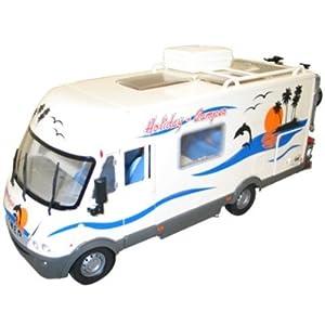 camping car jouet les bons plans de micromonde. Black Bedroom Furniture Sets. Home Design Ideas