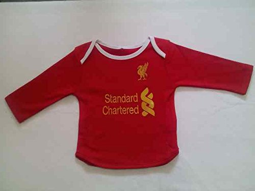 liverpool-shirt-for-baby-0-4-months
