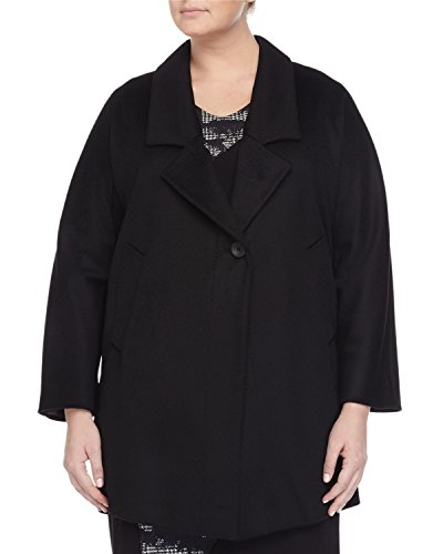 marina-rinaldi-womens-nobile-one-button-wool-jacket-16w-25-black