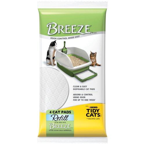 breeze-tidy-cat-litter-pads-169x1141-pack-of-4-pads