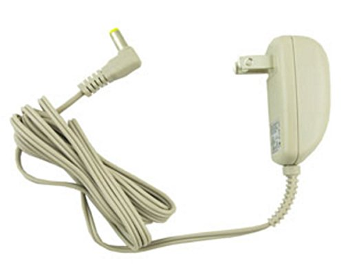 Fisher Price Replacement Swing Adapter Power Cord AC Adaptor Plug with