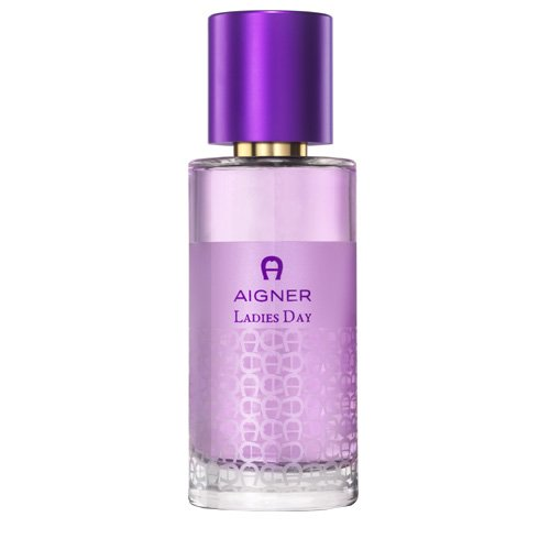 etienne-aigner-ladies-day-femme-mujer-eau-de-toilette-vaporisateur-spray-paquete-1er-1-x-50-ml