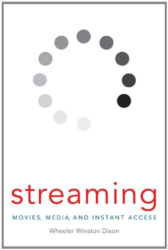 streaming-movies-media-and-instant-access