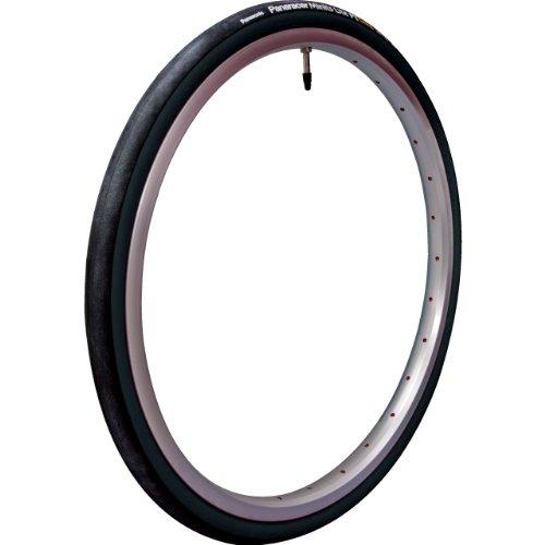Panaracer(パナレーサー) ミニッツタフ PT [H/E 20X1.25] Minits Tough PT ブラック 8H20125-MNT2-B -