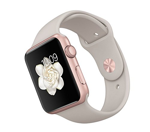apple-watch-42mm-rose-gold-aluminium-case-with-stone-sport-band-rose-gold-stone