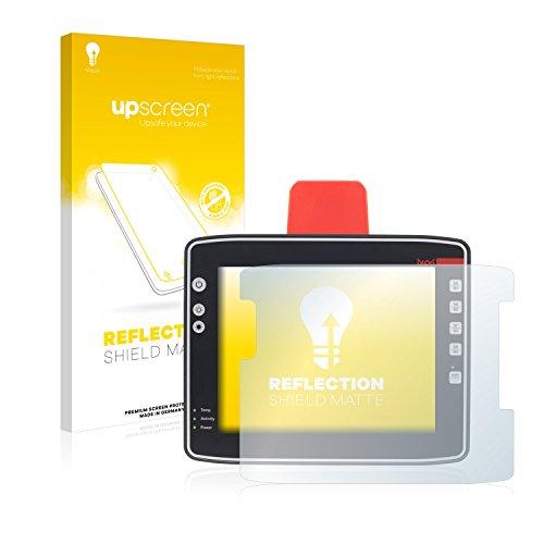 upscreen-scratch-shield-pellicola-protettiva-opaca-advantech-dlog-xmt-6-10-protezione-schermo-antiri