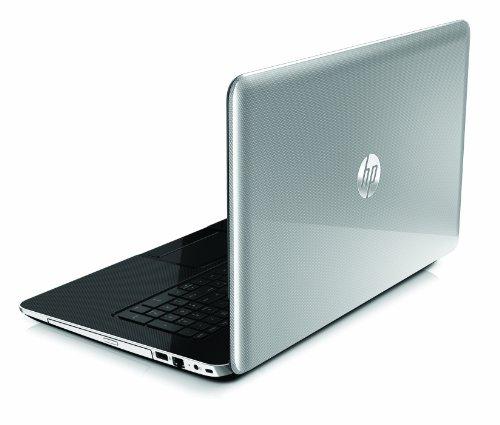 HP Pavilion 17 3 Laptop Computer