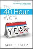 The 40 Hour Work YEAR