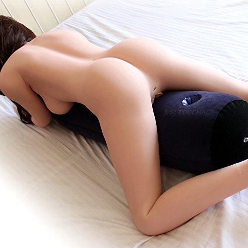 100 free sex dating site Tulsa