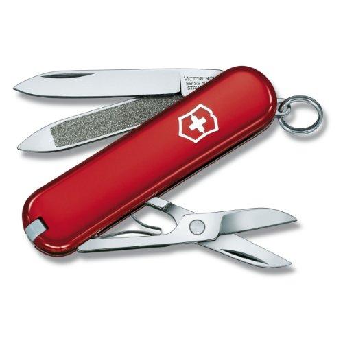 victorinox-0620300-coltellino-multiuso-rosso