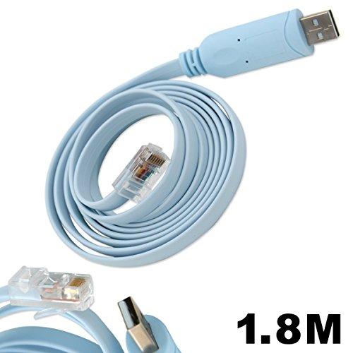 laxury-ftdi-rs232-convertidor-usb-serie-rs232-puerto-com-a-cable-macho-rollover-de-consola-cisco-18m