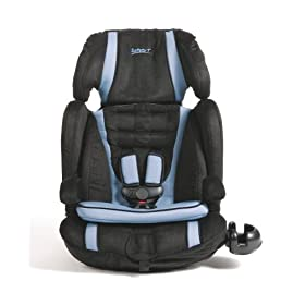 Safety 1st Apex 65 Booster Car Seat