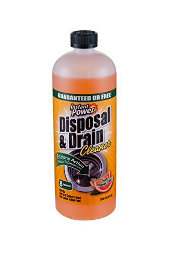 scotch-1503-instant-power-disposal-and-drain-cleaner-orange-scent