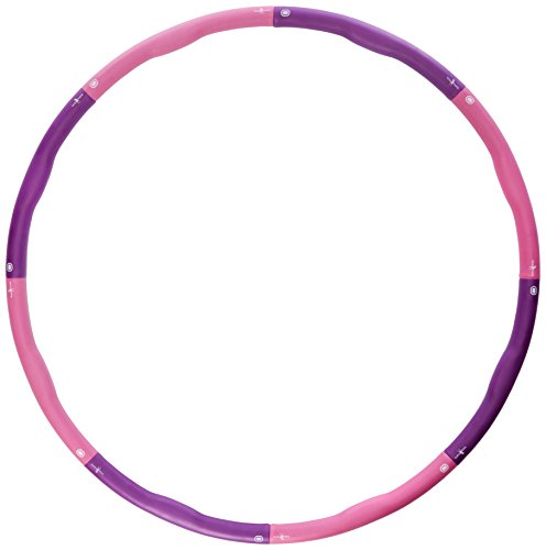 hoopomania-light-hoop-hula-hoop-avec-renfort-mousse-12-kg
