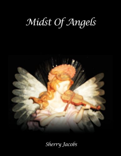 Midst of Angels